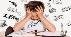 el Trastorno del Aprendizaje No Verbal se considera un trastorno del neurodesarrollo y más específicamente un trastorno específico del aprendizaje.
