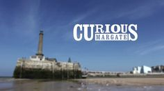 Curious Margate is a project between Turner Contemporary and local businesses and shops. The idea is that wed like visitors to our summer exhibition Curiosity: Art and the Pleasures of Knowing to also be curious about Margate and explore the town. Businesses and shops are showing weird and wonderful things, for you to discover. Heres a taster. The film has been made by Mark Castro  Max Philo.