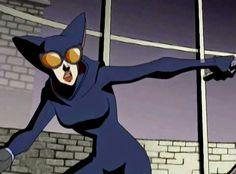 Batman AKA - The Batman Bruce Wayne ... (2004)....#{TRL}