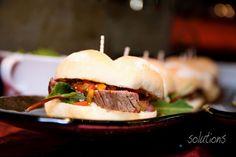 mini-hamburger-food-photographer