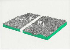 Ella Webb's Geological Diagrams – SOCKS