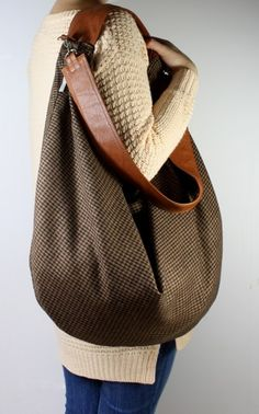 Zuzia Górska - Hobo Wool
