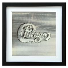 Chicago   Chicago II Album   ArtRockStore