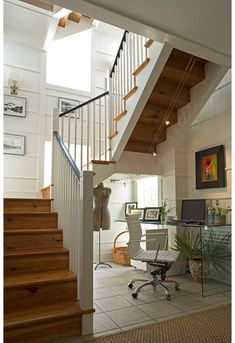 Easy DIY Ideas to Help You Turn Your Simple Home to Your Dream House - Decorology