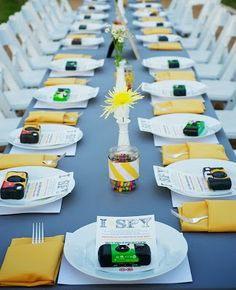 """Activities for kids at a wedding-they would love this. Disposable cameras and they take pictures of  what they spy off of an """"I spy"""" sheet"""
