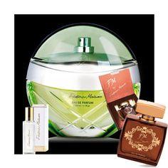 Special Offer ! FM Fragrences 323 | 325 & 232 Eau de Parfum Buy 2 Get 1 Free | eBay