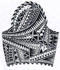 maori tattoos artist in london Maori Tattoos, Maori Tattoo Frau, Hawaiianisches Tattoo, Filipino Tribal Tattoos, Marquesan Tattoos, Tattoo Motive, Samoan Tattoo, Polynesian Sleeve Tattoo, Polynesian Tattoo Meanings