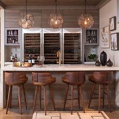 80 Beautiful Betsy Brown Interior Design Ideas https://www.futuristarchitecture.com/14440-betsy-brown-interior.html