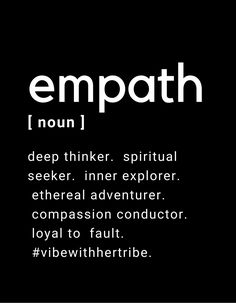 Spiritual Healer, Spiritual Awakening, Spiritual Quotes, Empath Traits, Intuitive Empath, Pisces Traits, Meditation Quotes, Mindfulness Meditation, Quotes To Live By