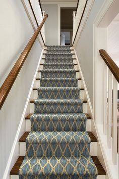 1000 Images About Tuftex Carpet For Staircases On