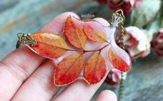 Craft jewelry leaves- Tap the link now to see our super collection of accessories made just for you!