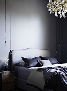 wall mounted side lamps for bedroom australia - Google Search