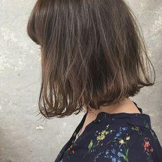 【HAIR】ナカシマユウキさんのヘアスタイルスナップ(ID:243915)