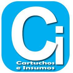 Compramos cartuchos vacios de impresora - www.cartuchoseinsumos.com.ar - Tel: (011) 4282-4590 - El mejor precio del mercado