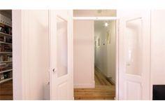 Apartamento - T2 - Venda - Arroios, Lisboa - 120991096-886