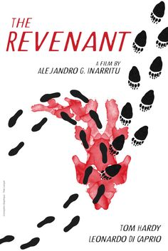 Théo Leroyer Leonardo Caprio, The Revenant, Film, Movie Posters, Movie, Film Stock, Film Poster, Cinema, Films
