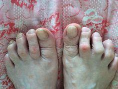 Like and Share if you agree!    Like The Nail Stuffs?      #nailart #nailsticker #manicure