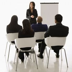 Best Way To Improve Your Business Skills