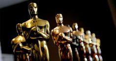 Oscar Winners 2016: Highlights of 88th Academy Awards