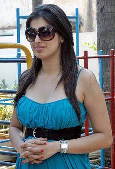 INDIAN ACTRESS: South Indian actress Lakshmi Rai very hot and sexy images at many films Laxmi Raai Photographs BIHAR GOVERNMENT CALENDAR 2021 - EDUCRATSWEB.COM 2020-12-23 educratsweb.com http://educratsweb.com/users/images/14283-photo.jpg