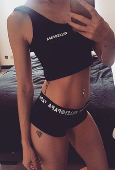 47 small tattoo ideas for women. The best tattoo designs, tattoo meanings, celebrity tattoos, tattoo placement ideas, and short tattoo quotes for girls. Small Diamond Tattoo, Diamond Tattoos, Dope Tattoos, Girly Tattoos, Tatoos, Side Quote Tattoos, Tattoo Quotes, Small Meaningful Tattoos, Small Tattoos