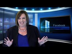 Do You Need a Personal Facebook Page and a Business Profile? http://www.katielance.com/do-you-need-a-personal-facebook-page-and-a-business-profile/