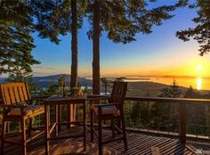 View 25 photos of this $1,195,000, 3 bed, 3.5 bath, 3637 sqft single family home located at 1862 Buck Mountain Rd, Eastsound, WA 98245 built in 1983. MLS # 1211152.