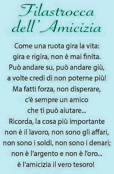 Reading Practice, Italian Language, Nursery Rhymes, Quote Of The Day, Album, Humor, Education, School, Quotes