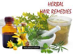 DIY herbal shampoo need aloe Vera gel. Herbal Hair Remedies for Super Soft, Smooth and Silky Hair Diy Shampoo, Homemade Shampoo, Homemade Hair, Homemade Beauty, Diy Beauty, Beauty Tips, Real Beauty, Beauty Ideas, Beauty Secrets
