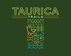Taurica Trails by ru_ferret