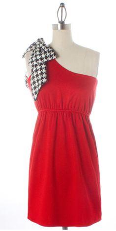 (http://www.adabelles.com/the-cute-in-crimson-dress/)
