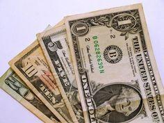 Cash converters loans sunshine coast picture 9