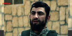 ABD muhalif komutanları vurdu!: ABD'ye ait savaş uçakları Suriye'de muhaliflerin toplantısını vurdu. İkinci kez kuşatılan Halep'te yeni bir saldırı planı için yapılan toplantıyı vuran ABD uçaklarının saldırısında üst düzey bazı isimler ile birlikte çok sayıda muhalif savaşçı hayatını kaybetti.Fetih Ordusu Askeri Komutanı Ebu Öme...