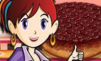 75 Ideas De Cocina Con Sara Cocina Con Sara Juegos De Cocina Cocina Gratis