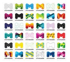 city of melbourne branding -04