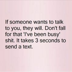 Men Quotes, Love Quotes, Awesome Quotes, I Deserve Better, Love Breakup, Love Poems, Parenting Quotes, Self Improvement, True Stories