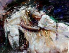 Angelica Prevalihin, Happy Moments on ArtStack #angelica-prevalihin #art