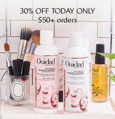 Natural Haircare, Hair Care, Natural Hair Styles, Shampoo, Hair Care Tips, Hair Makeup, Hair Treatments