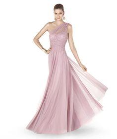 2015 yılbaşı elbiseleri | Binkelam.com