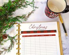 Christmas Shopping List, Christmas On A Budget, Christmas Gift List, Christmas Holidays, Planner Pages, Printable Planner, Free Printables, Holiday Planner, Budget Sheets
