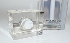 Dior Homme Cologne, test & avis