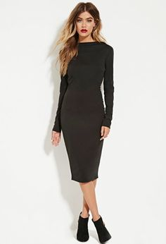 Lisa -  http://www.forever21.com/Product/Product.aspx?BR=f21&Category=dress_midi-maxi&ProductID=2000164155&VariantID=