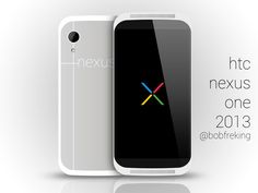 HTC One Nexus experience coming June 26 for $599