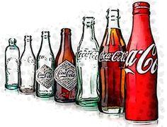 """Por que a garrafa de Coca-Cola chama KS?  Antes do advento das embalagens plásticas (PET) e de """"tamanhos"""" como a de 600ml já havia esse tipo de garrafa. Mas não era comum essa denominação.  É bem comum hoje em dia você ouvir alguém pedir o refrigerante para o garçom indagando: """"Tem 'KS'?"""" E aí o garçom trás a bebida em uma garrafa de vidro um tamanho típico para se tomar individualmente. Mas por quê? E o que significa essa sigla """"KS""""? """"KS"""" é o acrônimo para """"King Size"""" (o tamanho do rei) e…"""