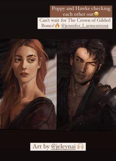 Fantasy Books, Fantasy Art, Character Inspiration, Character Art, Daughter Of Smoke And Bone, Fanart, Sarah J Maas Books, Favorite Book Quotes, Rhysand