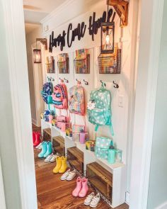 Kids Decor, Diy Home Decor, Boy Decor, Home Daycare, Home Projects, Bedroom Decor, Entryway Decor, Lego Bedroom, Childs Bedroom
