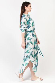 Silk Maternity Dress  Vintage Silk Dress  Bohemian Pajama Set  Christmas Gift For Her  Ethnic Night Dress