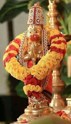 Bala g mharaj pic Hanuman Murti, Hanuman Jayanthi, Hanuman Pics, Hanuman Images, Lakshmi Images, Lord Krishna Images, Shree Krishna Wallpapers, Lord Murugan Wallpapers, Lord Vishnu Wallpapers
