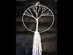 Diy Projects To Try, Dream Catcher, Macrame, Diy And Crafts, Deco, Fabric, Inspiration, Mobiles, Couture