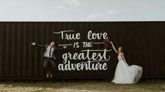 Troue: Untamed love #wedding #weddingtrends #bride #BELLAbride